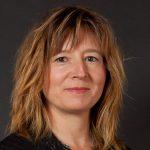 Illustration du profil de Annick Lacout