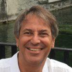 Illustration du profil de Pascal Loiseau