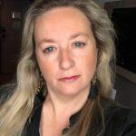 Illustration du profil de Stéphanie Bertin