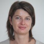 Illustration du profil de Sabine Riboni