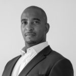 Illustration du profil de Samuel Zami