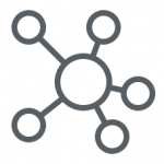 Logo du groupe Discussion