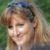 Illustration du profil de Delphine Barrios