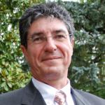 Illustration du profil de Jacques Hugron