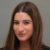 Illustration du profil de Camille Blouin