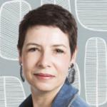 Illustration du profil de Emmanuelle LAROUDIE