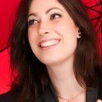 Illustration du profil de Cynthia Spataro