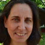 Illustration du profil de Géraldine Bosc Bottemanne