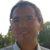 Illustration du profil de Yannis Salicis